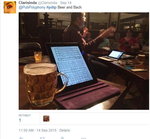PDtP 12 tweet 2