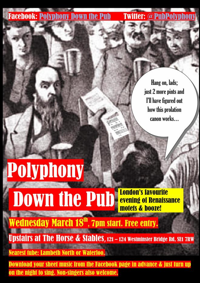 PDtP 7 poster
